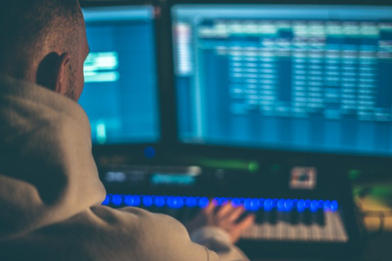 7 Tips on How to Avoid Being a Generic Producer