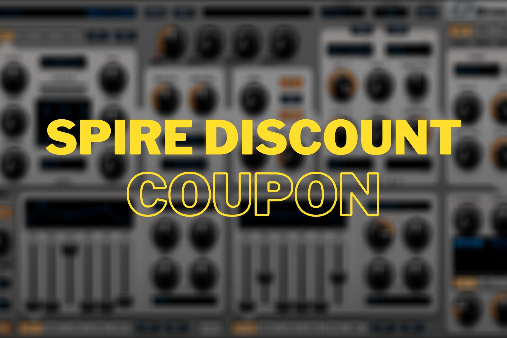 Spire Discount Coupon